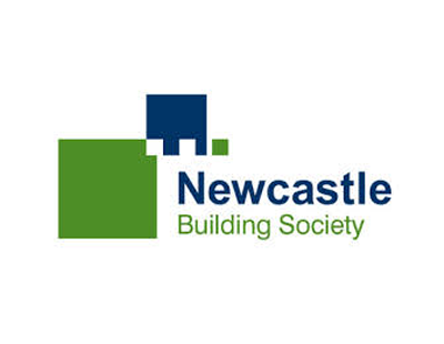 Newcastle enters buy-to-let market
