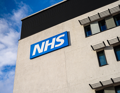 Good deeds – NHS Homes scheme praised and hospital charity appeal launched