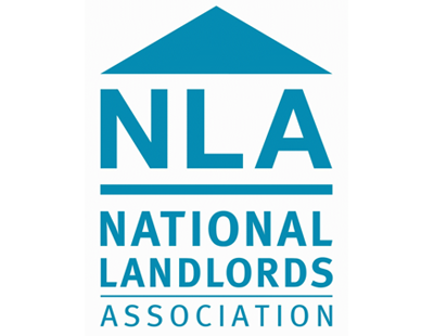 Reinventing Renting launched by NLA