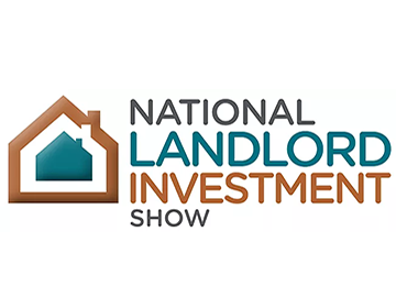 Meet the founders of the National Landlord Investment Show - Q&A with Tracey and Steve Hanbury