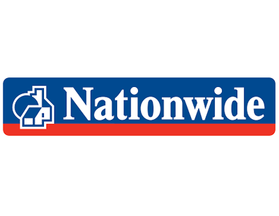 Nationwide Building Society Property Values