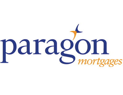 Paragon to make portfolio BTL changes to comply with PRA's new requirements