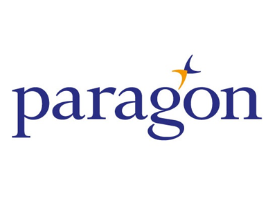 Surge in buy-to-let lending for Paragon as stamp duty bombshell is announced