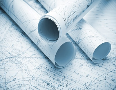 More planning permissions granted than in 2007