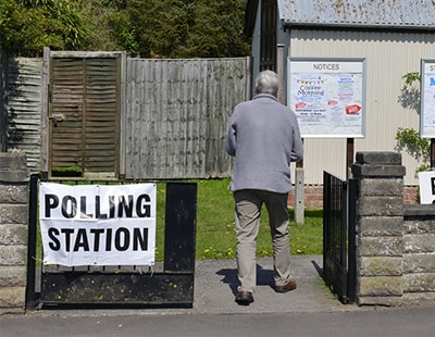 Election day is here, but which party is capable of fixing the housing crisis?