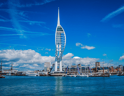 Revealed: what is going on in the Portsmouth property market?