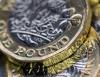 Overseas investors boosted by Brexit uncertainty and weak pound
