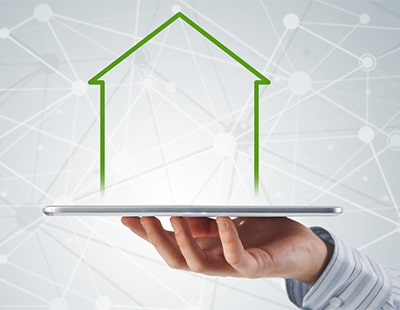 Data: a critical tool for landlords and retailers post-Covid-19