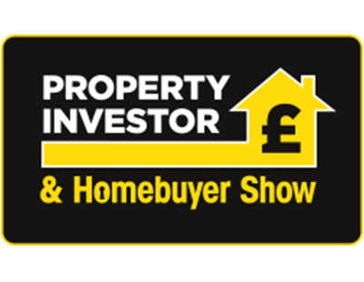 Join us at the Property Investor Show