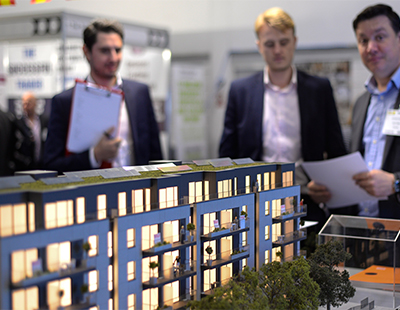 Claim your free ticket for the Property Investor & Homebuyer Show