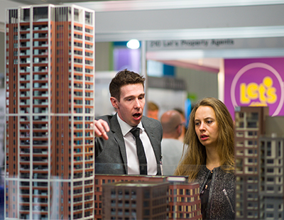 Free landlord and property investor event comes to London this April