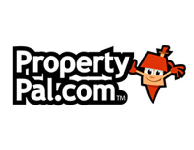PropertyPal launches new app