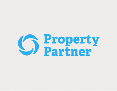 Property Partner to expand in the UK and 'beyond'