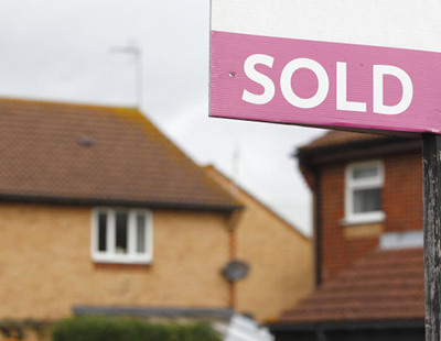 More homes selling for over asking price as supply shortage worsens