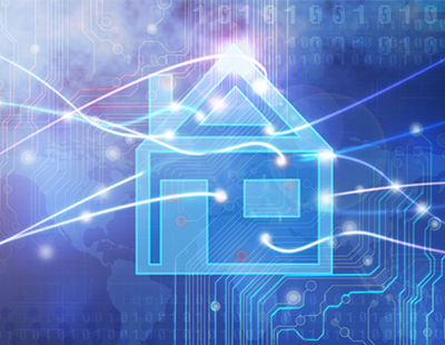 Property auction market welcomes artificial intelligence