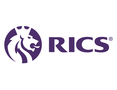 How can we green the UK's housing stock? RICS calls on government to act
