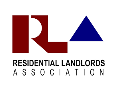 RLA says government is failing landlords over Right to Rent