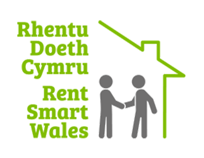 Awareness of Rent Smart Wales very low, research finds