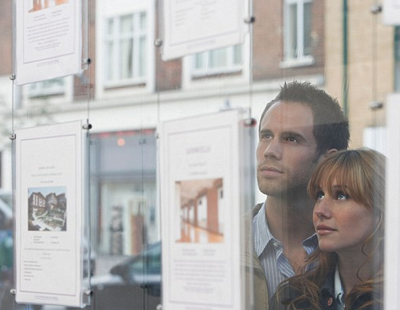 Renters in South West London feeling the pinch despite tenant fee ban