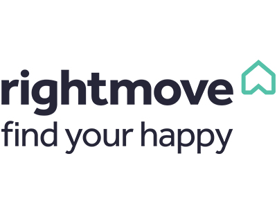 Rightmove received 110 million visits each month in 2015