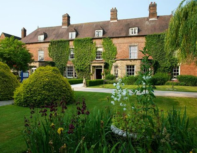 Risley Hall Hotel sold to new buyers