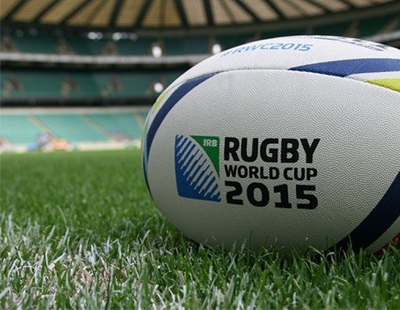 'Rugby Ranking' – who are the property winners and losers?