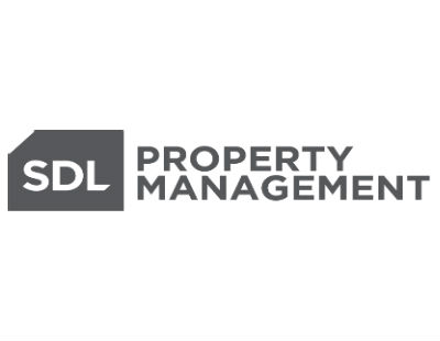 Paul Staley, Director of PRS at SDL Property Management