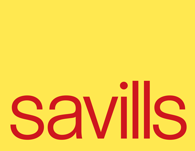 Shared ownership to provide 'stable returns' – Savills