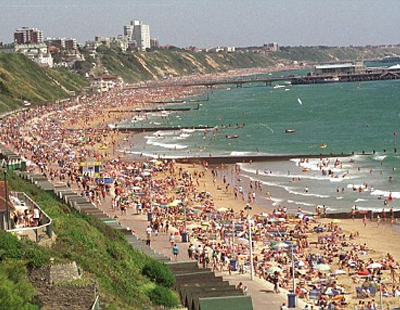 Seafront homes attract considerable premium, research reveals