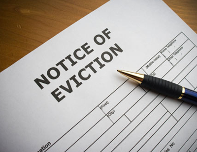 Industry coalition calls for section 21 to be retained