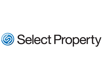 Select Property Group boosts portfolio with dual acquisition