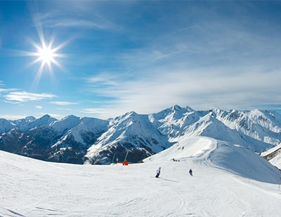 Insight – what will happen to the ski property market this winter?