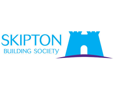 Skipton brings back seven-year fixed deals to offer stability to borrowers