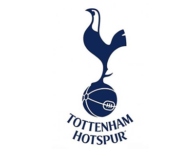 Spurs pip West Ham to top spot