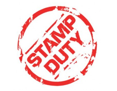 UK homeowners have saved £1.9bn since stamp duty changes