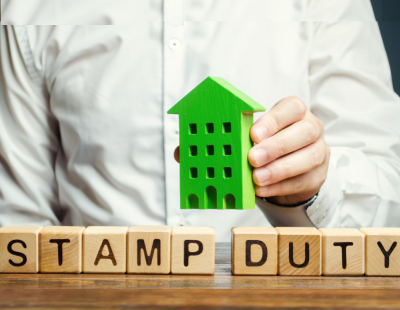 Could the stamp duty holiday turn into CGT 'tax trap' for investors?