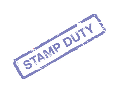 "Former chancellor slams ""crazy"" stamp duty rates"