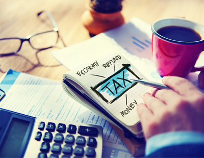 Capital gains tax boosts HMRC revenues