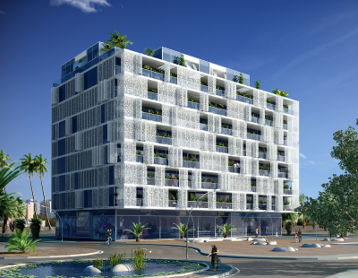 Investors – should you be considering Tel Aviv?
