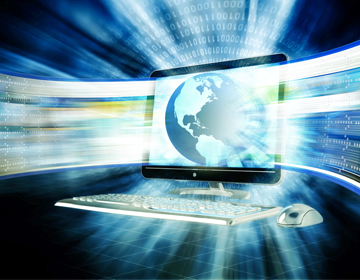 Good broadband now considered vital by property buyers