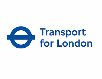 TfL announces new guidelines to curb short-let rental ads