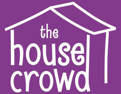 The House Crowd hits £50m fundraising milestone