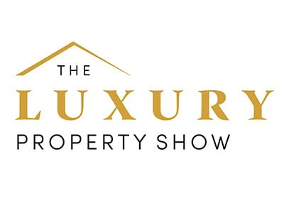Luxury Property Show's return sees record-breaking ticket sales