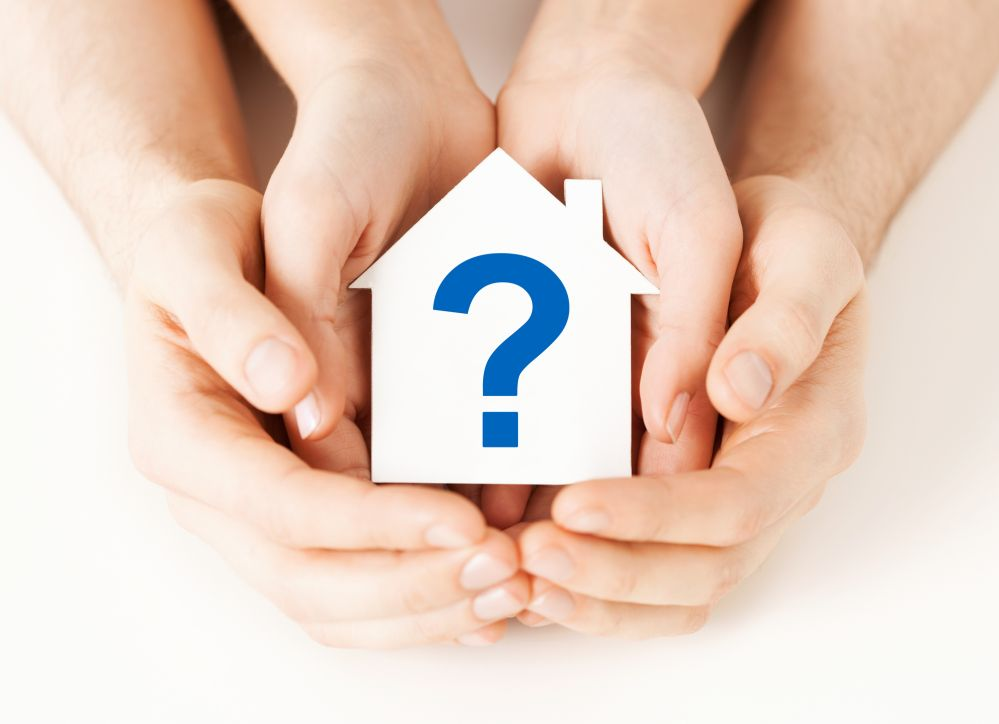 Property predictions – what could happen to the housing market in 2020?