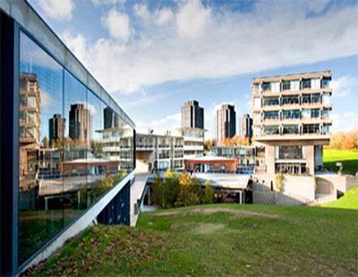 University of Essex signs up to rent guarantor scheme