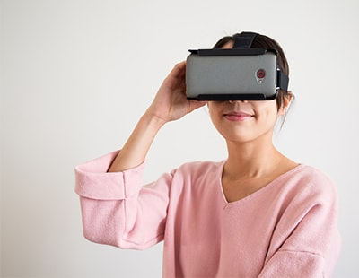 The show must go on: Cullen Property launches virtual property viewings