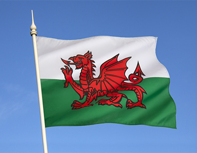 Wales scraps Right to Buy scheme