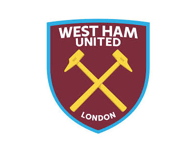 West Ham United top the property Premier League