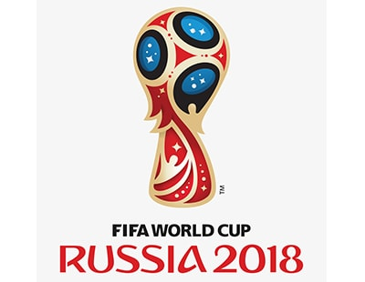 World Cup 2018: Russia's best rental cities revealed