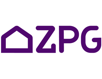 Zoopla launches online property investment platform